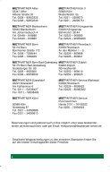 MIETPartner Preisliste - Page 3
