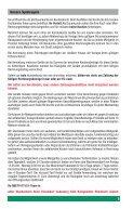 MIETPartner Preisliste - Page 4