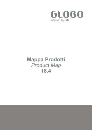 Product map 2018_18.4