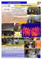 SG-11 - Seite 5