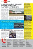 Inside News Weekly 18 - Page 4