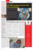 Inside News Weekly 18 - Page 6