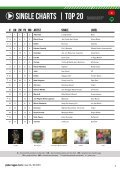 Global Reggae Charts - Issue #10 / February 2018 - Page 4