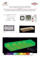 ONTOPx Reithalle Beleuchtung  - Seite 4
