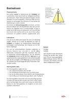 ONTOPx Reithalle Beleuchtung  - Seite 7