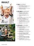 VEDES Magazin Frühjahr/Sommer 2018 | VM18 - Page 6