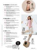 VEDES Magazin Frühjahr/Sommer 2018 | VM18 - Page 7