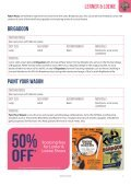 Musicals Catalogue  - Page 5