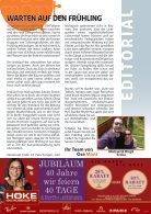 OSE MONT Februar 2018 - Page 3