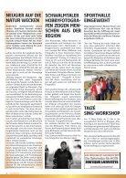 OSE MONT Februar 2018 - Page 4