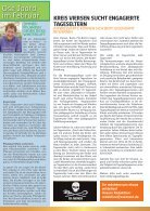 OSE MONT Februar 2018 - Page 6