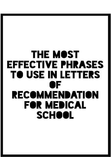 fiu letter of recommendation medical school admission requirements university graduate school fiu letter of recommendation medical
