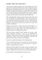 More talk less control - Page 7