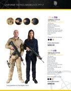 Cotizacioìn Distribuidores PR77 - Page 2