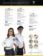 Cotizacioìn Distribuidores PR77 - Page 3