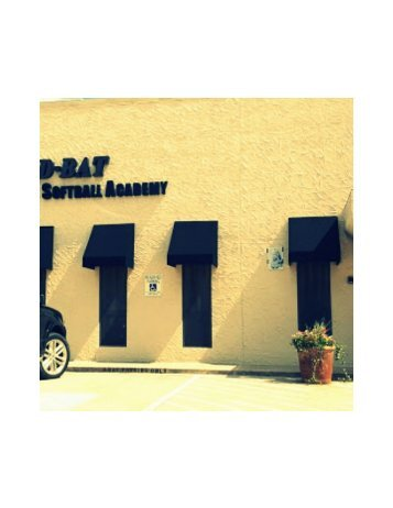 D-BAT DFW 8 minutes drive to the east of Southlake cosmetic dentists Huckabee Dental Southlake, TX 76092