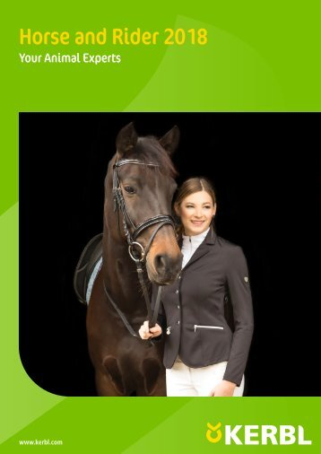 Agrodieren.be equestrian sport horse equipment equestrian equipment stable equipment catalog 2018
