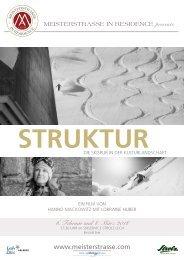 180202_Filmplakat_Struktur_MIR_Lech_A3_DRUCK