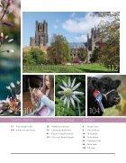 LandScape - FREE Digital Sampler - Page 3
