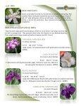 2018 Iris  - Acorn Farms - Page 3