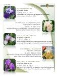 2018 Iris  - Acorn Farms - Page 5