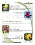 2018 Iris  - Acorn Farms - Page 7