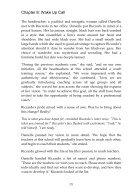 Wake up call - Page 7