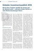 Vertriebserfolg 2018 - Page 6