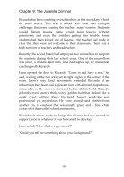 Juvenile criminal - Page 7