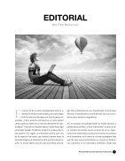 REVISTA CONSCIENCIA NO 31 - Page 4