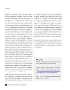 REVISTA CONSCIENCIA NO 31 - Page 5
