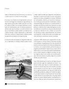 REVISTA CONSCIENCIA NO 31 - Page 7