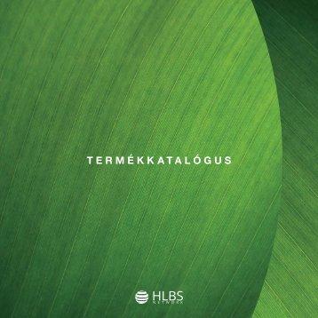 HLBS_katalogus_HU