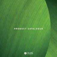 HLBS_katalogus_EN_EUR