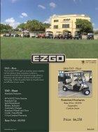 EZGO Colors.2.5.6.3 - Page 2