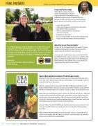 Spring Summer 2018 Creekside Final - Page 6