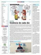 GAZETA DIARIO 506 - Page 2