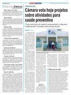 GAZETA DIARIO 506 - Page 4