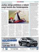 GAZETA DIARIO 506 - Page 5