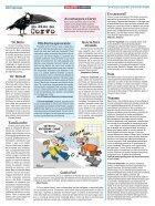 GAZETA DIARIO 506 - Page 6
