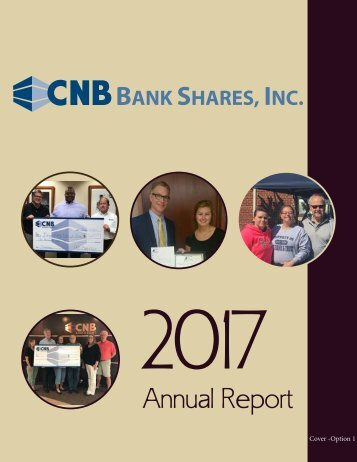 CNB_Annual Report 2017_Draft option-1