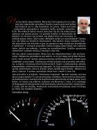 iA86_print - Page 2