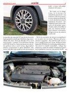 iA86_print - Page 7