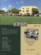 EZGO Colors.3 - Page 2