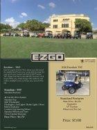 EZGO Colors.3 - Page 3