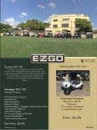 EZGO Colors.3 - Page 4
