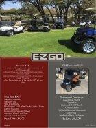 EZGO Colors.3 - Page 6