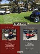 EZGO Colors.3 - Page 7