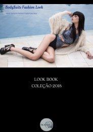 Look book _ciadobody