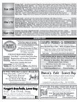 Bequia this Week - 16 February 2018 - Page 2